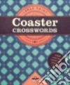 Crosswords Puzzles