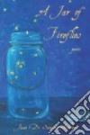 A Jar of Fireflies libro str
