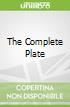 The Complete Plate