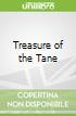 Treasure of the Tane