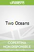 Two Oceans