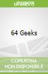 64 Geeks