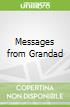 Messages from Grandad