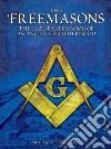 The Freemasons libro str