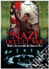 The Nazi Occult War libro str