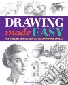 Drawing Made Easy libro str