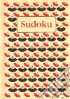 Sudoku libro str