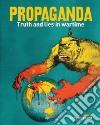 Propaganda libro str