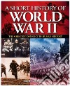 A Short History of the Second World War