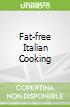 Fat-free Italian Cooking