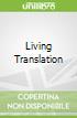 Living Translation