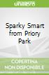 Sparky Smart from Priory Park