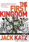 First Kingdom 1.2