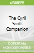 The Cyril Scott Companion