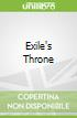Exile's Throne