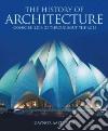 The History of Architecture libro str