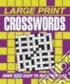Classic Crosswords