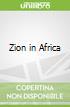 Zion in Africa