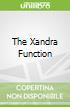The Xandra Function