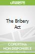 The Bribery Act