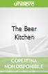 The Beer Kitchen
