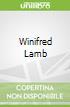 Winifred Lamb
