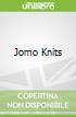 Jomo Knits