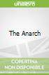 The Anarch