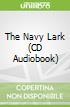 The Navy Lark (CD Audiobook)