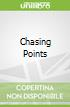 Chasing Points
