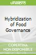 Hybridization of Food Governance