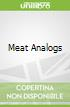 Meat Analogs
