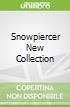 Snowpiercer New Collection
