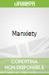 Manxiety