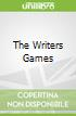 The Writers Games