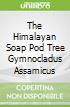 The Himalayan Soap Pod Tree Gymnocladus Assamicus