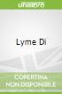 Lyme Di