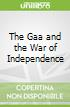 The Gaa and the War of Independence