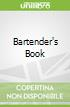 Bartender's Book