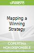 Mapping a Winning Strategy