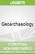 Geoarchaeology