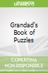 Grandad's Book of Puzzles
