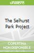 The Selhurst Park Project