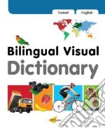 Bilingual Visual Dictionary libro in lingua di Milet Publishing (COR)