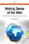 Making Sense of the Web