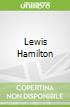 Lewis Hamilton libro str