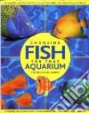 Choosing Fish for Your Aquarium