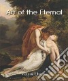 Art of Eternal