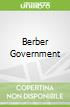 Berber Government