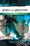 Poets and Partitions